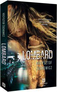 Lombard_ksiazka